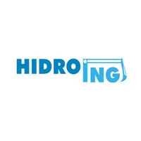 Hidroing